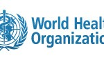 World Health Organization Global Status Report on Noncommunicable Diseases 2010