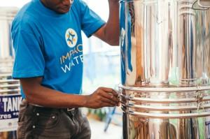 Impact Water - Uganda -Tom Woollard(1)