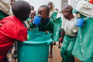 Impact Water - Uganda - Tom Woollard(1)