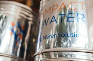Impact Water - Uganda -Tom Woollard(2)