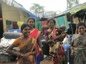 Waste Ventures - India