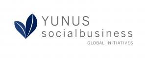 logo_YSB_2015_RBG_grey text_Global Initiatives