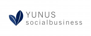 logo_YSB_2015_RBG_grey text_Yunus Social Business